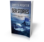 Gary Slaughter - Sea Stories